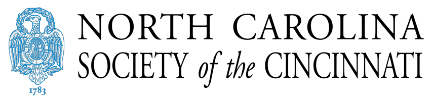 North Carolina Society of the Cincinnati